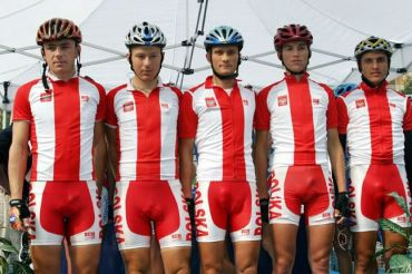 Funny-Lycra-Cycling-Pants