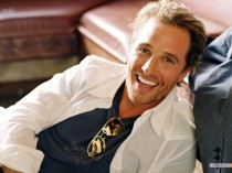 matthew_mcconaughey_wallpaper_hd-normal